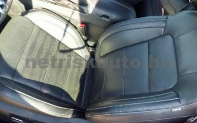 FORD Mustang személygépkocsi - 4951cm3 Benzin 55913 5/7