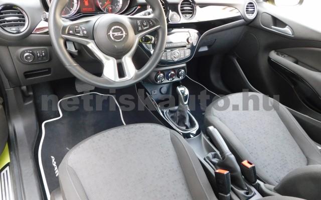 OPEL Adam 1.4 S-S Jam Easytronic személygépkocsi - 1398cm3 Benzin 98322 6/12