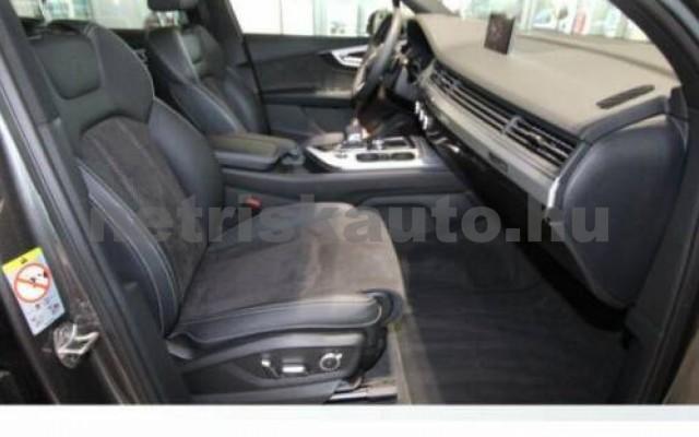 Q7 személygépkocsi - 2967cm3 Diesel 104778 7/9