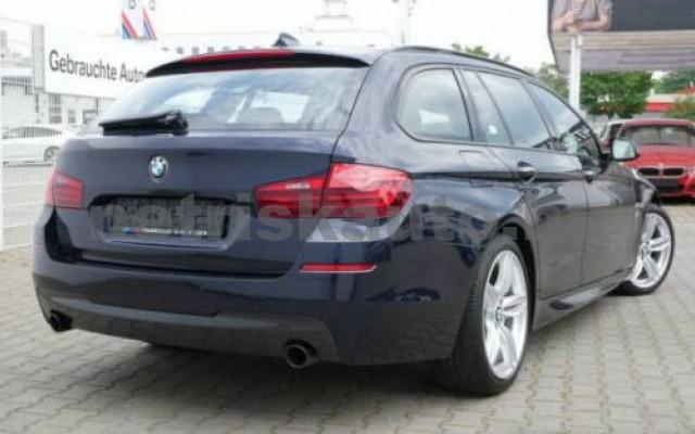 BMW 535 személygépkocsi - 2993cm3 Diesel 55559 3/7
