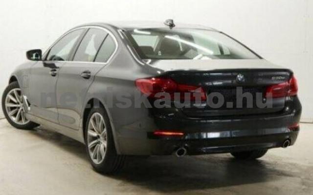 BMW 530 személygépkocsi - 1998cm3 Hybrid 109883 2/8