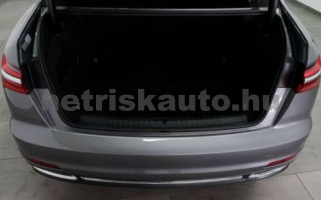 A6 személygépkocsi - 2967cm3 Diesel 104669 9/10