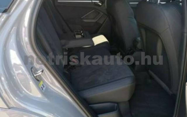 AUDI RSQ3 személygépkocsi - 2480cm3 Benzin 109482 7/10