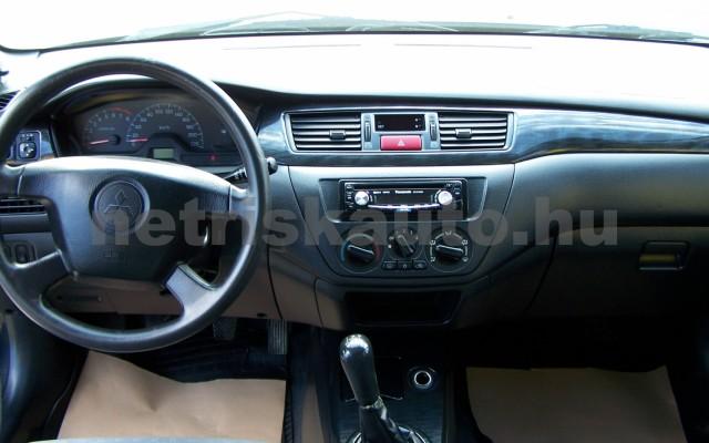 MITSUBISHI Lancer 1.6 Comfort személygépkocsi - 1584cm3 Benzin 44619 8/11