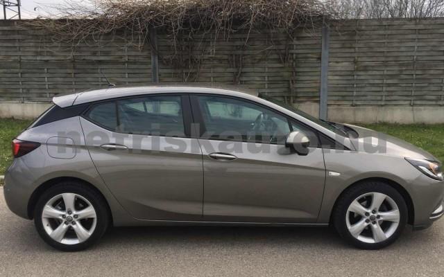 OPEL Astra 1.4 T Enjoy személygépkocsi - 1399cm3 Benzin 52515 6/27