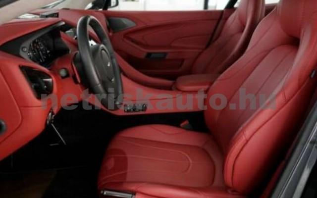Vanquish személygépkocsi - 5935cm3 Benzin 104573 10/11