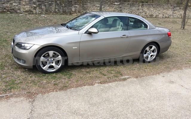 BMW 3-as sorozat 320d személygépkocsi - 1995cm3 Diesel 16193 2/6