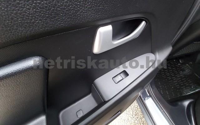 KIA Sportage 1.6 GDI LX személygépkocsi - 1591cm3 Benzin 22484 11/12
