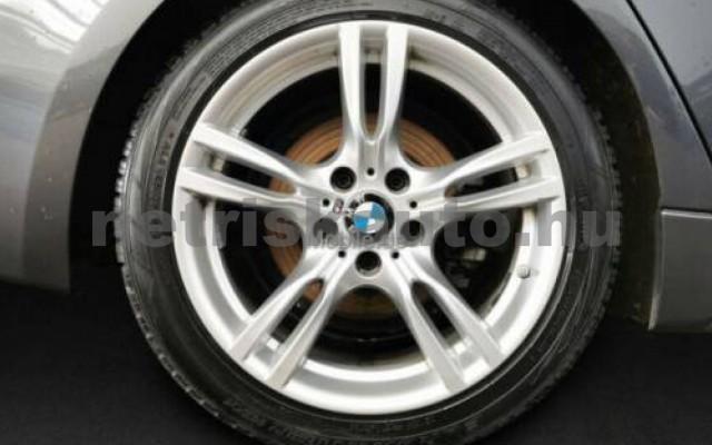 BMW 318 személygépkocsi - 1995cm3 Diesel 55335 4/7
