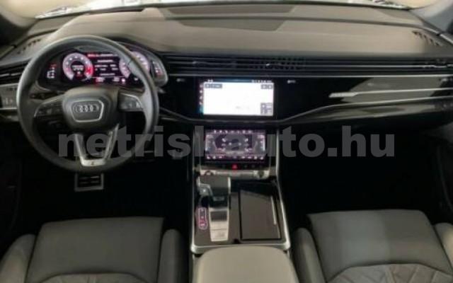 SQ8 személygépkocsi - 3996cm3 Benzin 104951 7/9