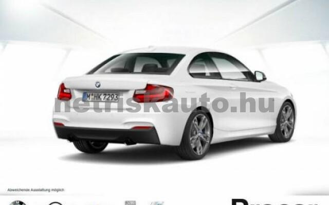 BMW M240i személygépkocsi - 2998cm3 Benzin 43031 2/7
