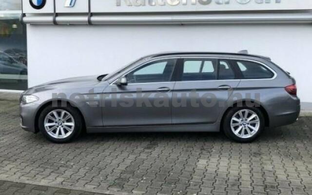 BMW Egyéb személygépkocsi - 1995cm3 Diesel 39872 3/7