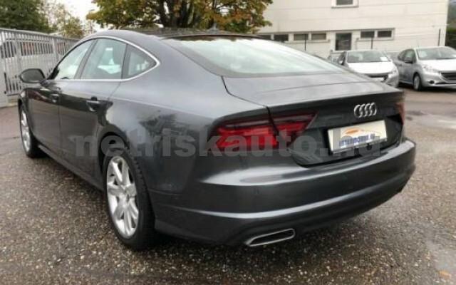 AUDI A5 3.0 V6 TDI quattro S-tronic személygépkocsi - 2967cm3 Diesel 42433 7/7