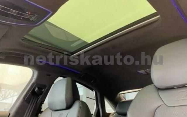 AUDI A8 személygépkocsi - 2995cm3 Hybrid 104721 12/12