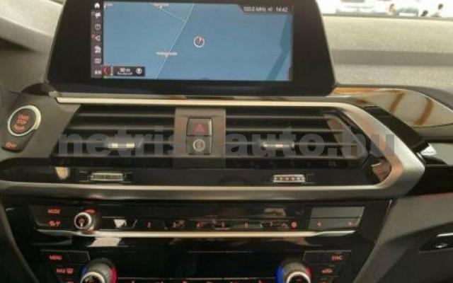 BMW X4 személygépkocsi - 1998cm3 Benzin 110108 7/10