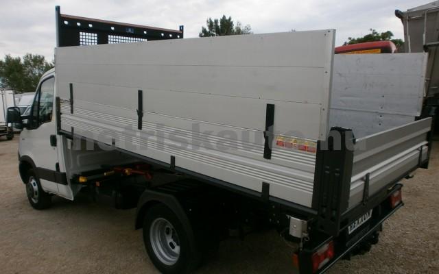 IVECO 35 35 C 13 3450 tehergépkocsi 3,5t össztömegig - 2287cm3 Diesel 16566 3/8