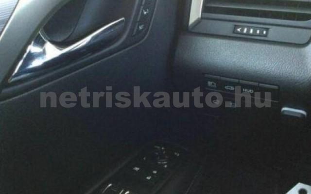 LEXUS RX 450 személygépkocsi - 3456cm3 Hybrid 110640 9/9