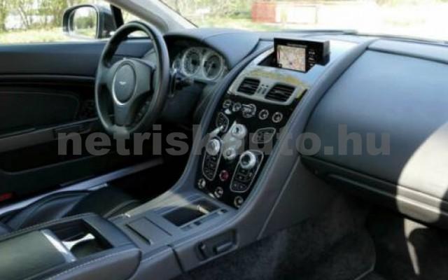 V8 Vantage személygépkocsi - 4280cm3 Benzin 104570 6/9