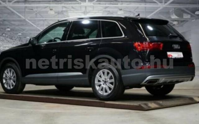 Q7 személygépkocsi - 2967cm3 Diesel 104786 2/10