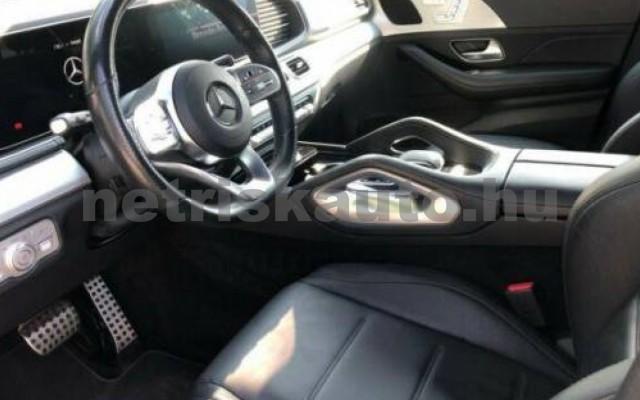 GLE 400 személygépkocsi - 2925cm3 Diesel 106027 6/12