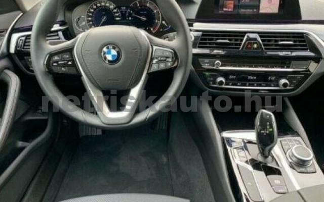 BMW 530 személygépkocsi - 2993cm3 Diesel 109930 8/10