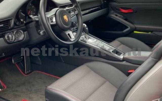 PORSCHE 911 személygépkocsi - 2981cm3 Benzin 106245 12/12