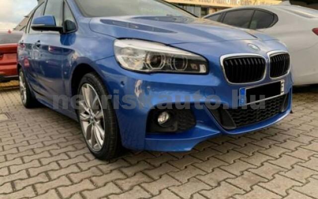 BMW 225 Active Tourer személygépkocsi - 1499cm3 Hybrid 42632 3/7