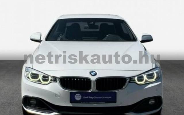 BMW 435 személygépkocsi - 2993cm3 Diesel 55473 3/7