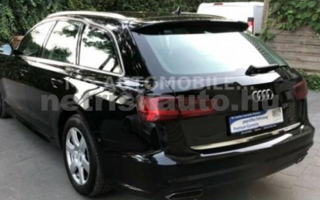 AUDI A6 1.8 TFSI ultra Business S-tronic személygépkocsi - 1798cm3 Benzin 55086 4/7
