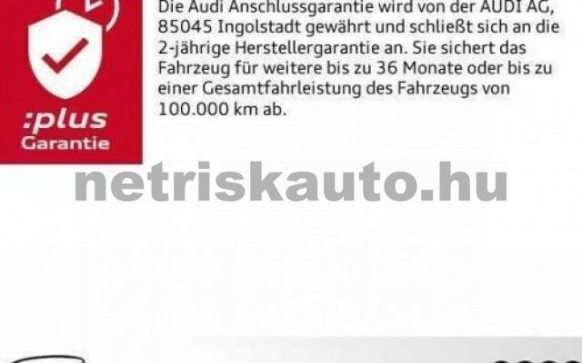 AUDI RS4 személygépkocsi - 2894cm3 Benzin 55188 2/7