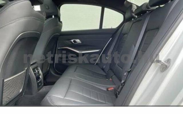 340 személygépkocsi - 2993cm3 Diesel 105083 6/8