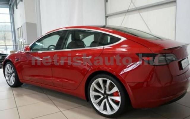 TESLA Model 3 személygépkocsi - 2000cm3 Kizárólag elektromos 39928 3/7