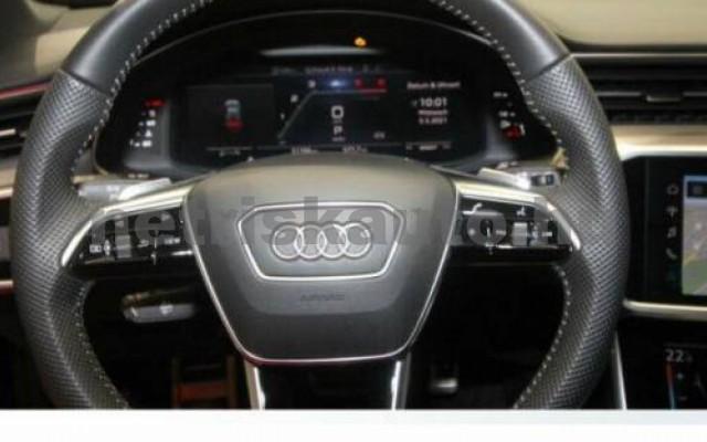 S6 személygépkocsi - 2967cm3 Diesel 104885 7/7