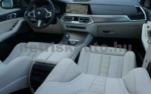 BMW X5 személygépkocsi - 2998cm3 Hybrid 105266 11/12