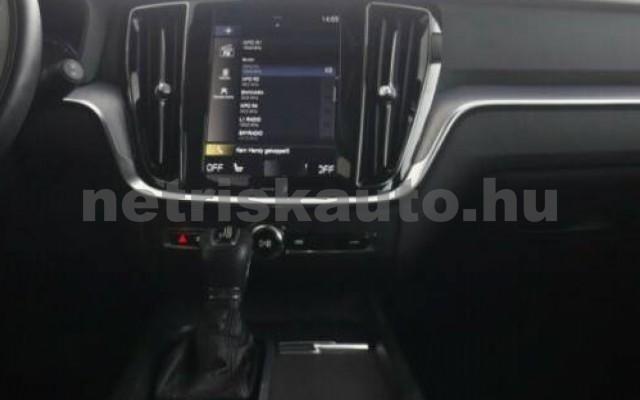 V60 2.0 D [D3] Geartronic személygépkocsi - 1969cm3 Diesel 106407 8/12
