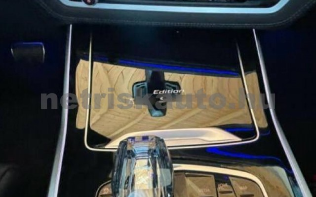 X7 személygépkocsi - 2993cm3 Diesel 105304 11/12