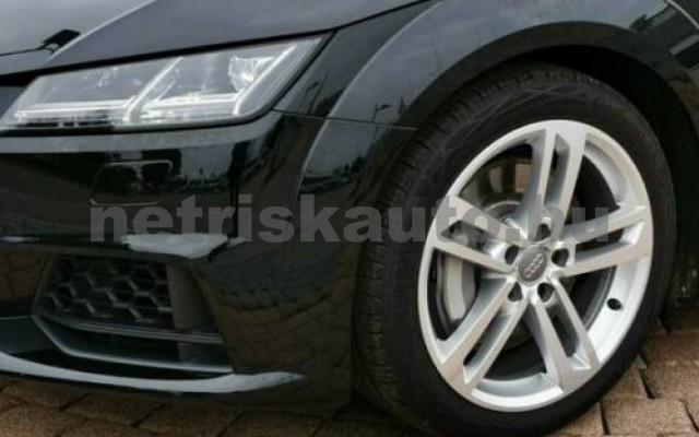 AUDI Quattro személygépkocsi - 1984cm3 Benzin 109723 10/10