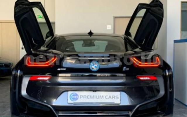 BMW i8 személygépkocsi - 1499cm3 Hybrid 55859 7/7