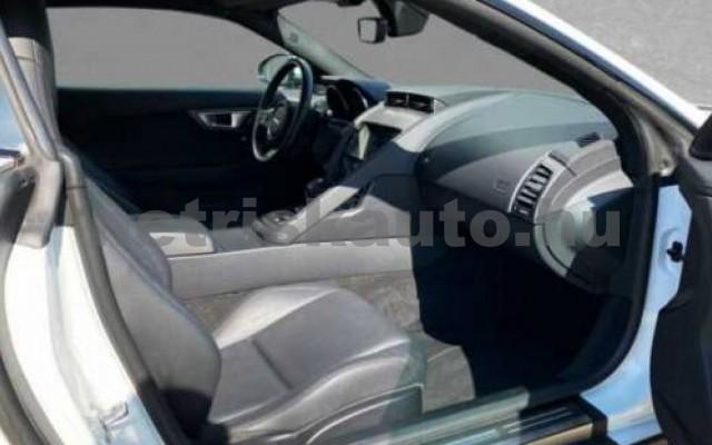 JAGUAR F-Type 3.0 V6 S/C Aut. személygépkocsi - 2995cm3 Benzin 55974 3/7