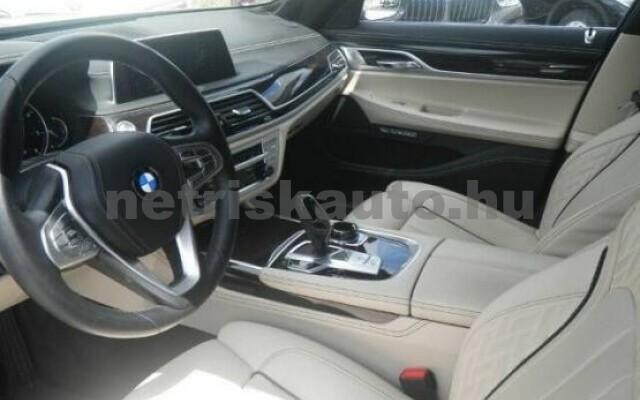 BMW 730 személygépkocsi - 2993cm3 Diesel 42945 7/7