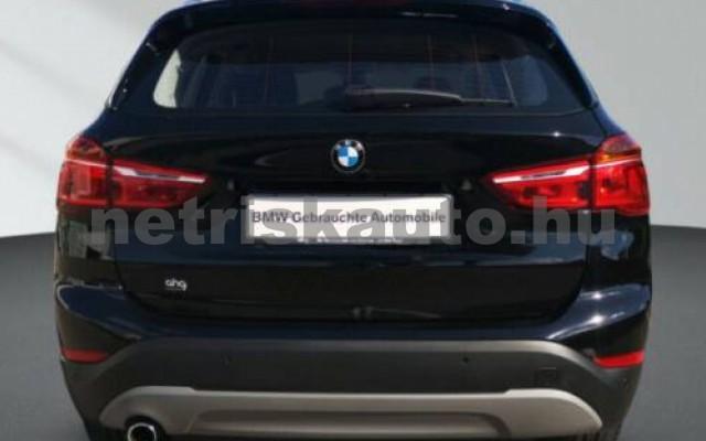 BMW X1 személygépkocsi - 1995cm3 Diesel 55706 6/7