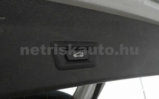 BMW X1 személygépkocsi - 1995cm3 Diesel 55710 6/7