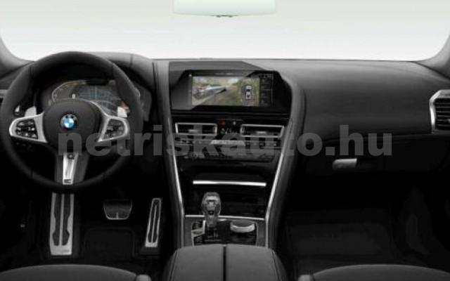 BMW 840 személygépkocsi - 2998cm3 Benzin 105197 2/2