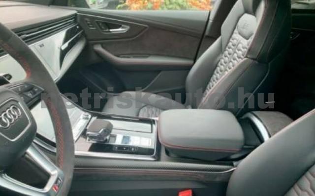 AUDI RSQ8 személygépkocsi - 3996cm3 Benzin 109503 5/7
