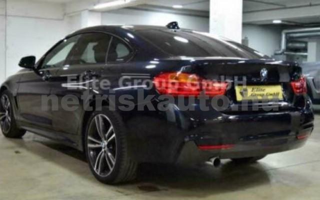 BMW 420 Gran Coupé személygépkocsi - 1998cm3 Benzin 55435 3/7