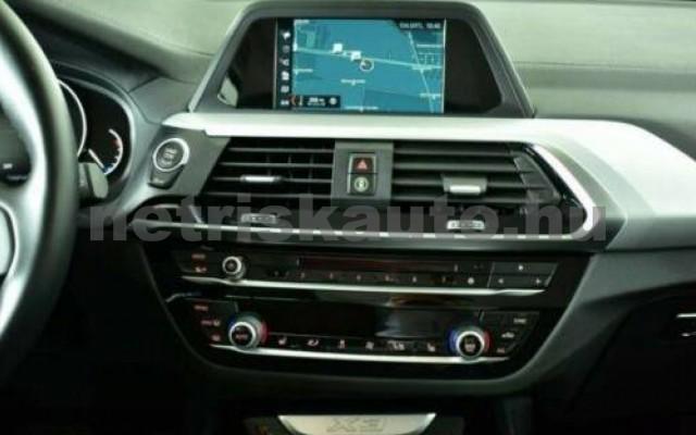 BMW X3 személygépkocsi - 1998cm3 Benzin 110076 11/12