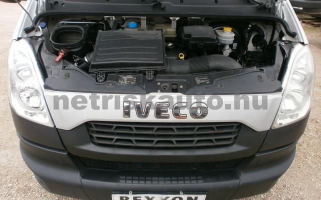 IVECO 35 35 S 15 3750 tehergépkocsi 3,5t össztömegig - 2287cm3 Diesel 16005 6/8