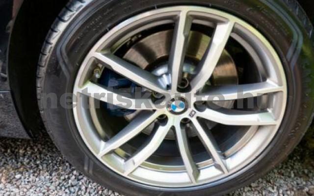 BMW 540 személygépkocsi - 2998cm3 Benzin 55579 5/7