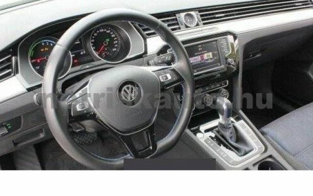 VW Passat személygépkocsi - 1395cm3 Hybrid 106361 7/8