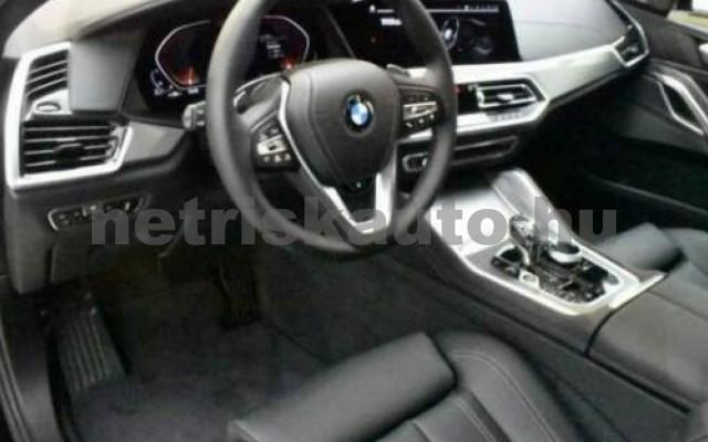 BMW X6 személygépkocsi - 2993cm3 Diesel 105292 5/9